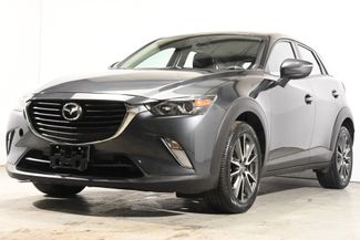 2017 Mazda CX-3 Grand Touring in Branford, CT 06405