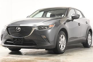 2017 Mazda CX-3 Sport in Branford, CT 06405