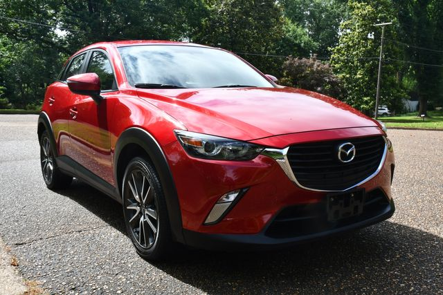 2017 Mazda CX-3 Touring in Memphis, Tennessee 38128