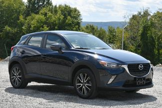 2017 Mazda CX-3 Touring Naugatuck, Connecticut