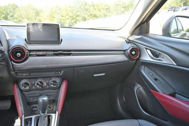 2017 Mazda CX-3 Touring Naugatuck, Connecticut 8