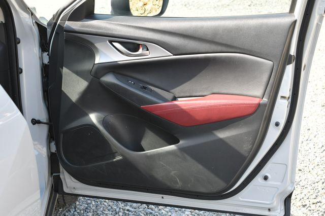 2017 Mazda CX-3 Touring Naugatuck, Connecticut 10