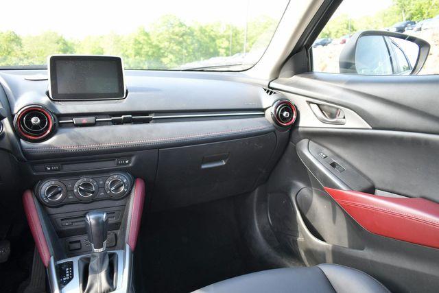 2017 Mazda CX-3 Touring Naugatuck, Connecticut 15