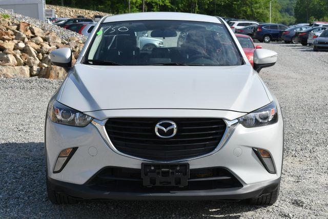 2017 Mazda CX-3 Touring Naugatuck, Connecticut 7