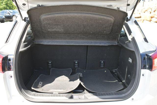 2017 Mazda CX-3 Touring Naugatuck, Connecticut 12