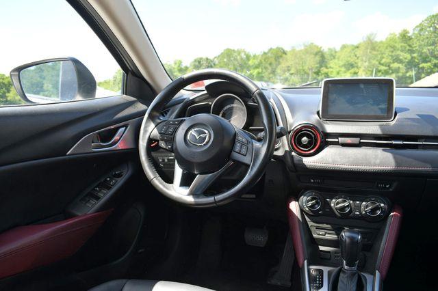 2017 Mazda CX-3 Touring Naugatuck, Connecticut 16