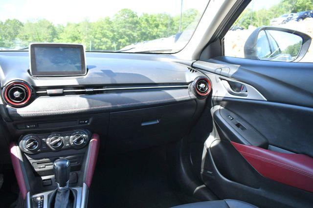 2017 Mazda CX-3 Touring Naugatuck, Connecticut 18