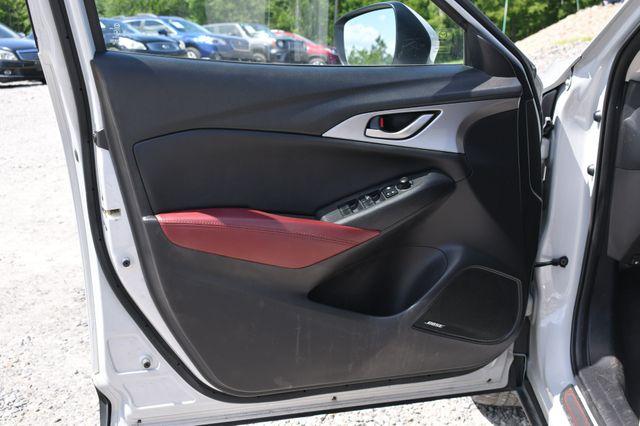 2017 Mazda CX-3 Touring Naugatuck, Connecticut 20