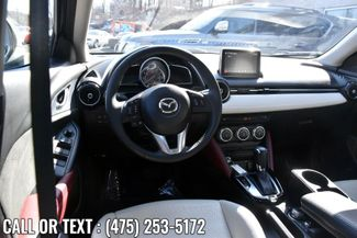 2017 Mazda CX-3 Grand Touring Waterbury, Connecticut 15