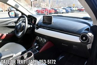 2017 Mazda CX-3 Grand Touring Waterbury, Connecticut 20