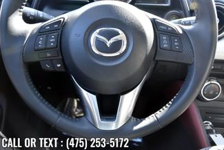 2017 Mazda CX-3 Grand Touring Waterbury, Connecticut 29