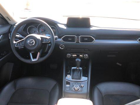 2017 Mazda CX-5 Touring AWD | Ashland, OR | Ashland Motor Company in Ashland, OR
