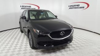 2017 Mazda CX-5 Touring in Carrollton, TX 75006