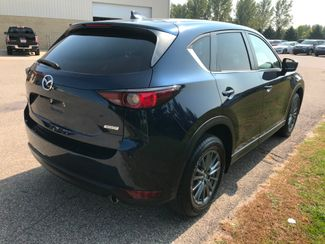 2017 Mazda CX-5 Touring Farmington, MN 1