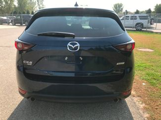 2017 Mazda CX-5 Touring Farmington, MN 2