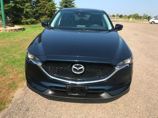 2017 Mazda CX-5 Touring Farmington, MN 3