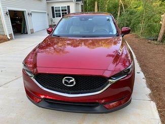 2017 Mazda CX-5 Grand Select in Kernersville, NC 27284