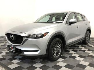 2017 Mazda CX-5 Sport in Lindon, UT 84042