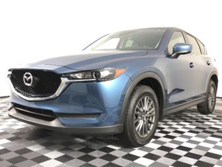 2017 Mazda CX-5 Touring in Lindon, UT 84042