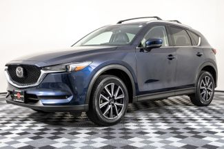 2017 Mazda CX-5 Grand Touring in Lindon, UT 84042