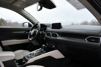 2017 Mazda CX-5 Grand Select AWD Naugatuck, Connecticut 10