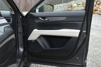 2017 Mazda CX-5 Grand Select AWD Naugatuck, Connecticut 12