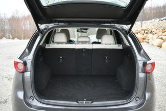 2017 Mazda CX-5 Grand Select AWD Naugatuck, Connecticut 14