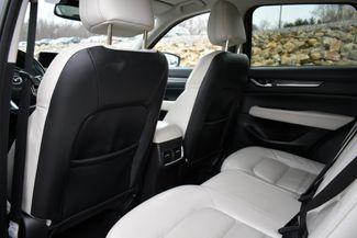 2017 Mazda CX-5 Grand Select AWD Naugatuck, Connecticut 16