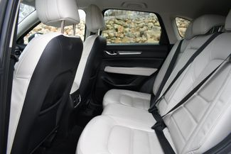 2017 Mazda CX-5 Grand Select AWD Naugatuck, Connecticut 17