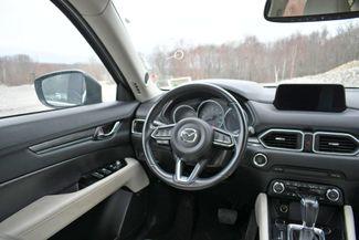 2017 Mazda CX-5 Grand Select AWD Naugatuck, Connecticut 18