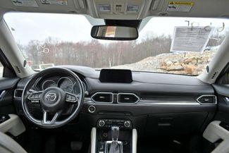 2017 Mazda CX-5 Grand Select AWD Naugatuck, Connecticut 19