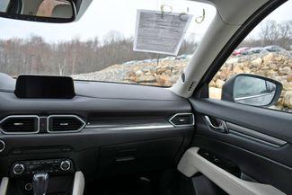 2017 Mazda CX-5 Grand Select AWD Naugatuck, Connecticut 20