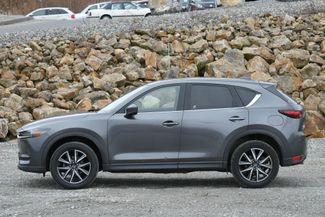 2017 Mazda CX-5 Grand Select AWD Naugatuck, Connecticut 3