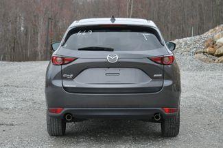 2017 Mazda CX-5 Grand Select AWD Naugatuck, Connecticut 5