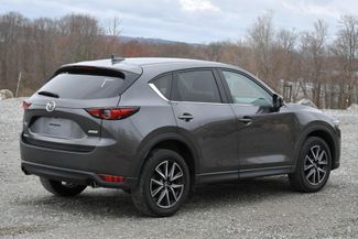 2017 Mazda CX-5 Grand Select AWD Naugatuck, Connecticut 6