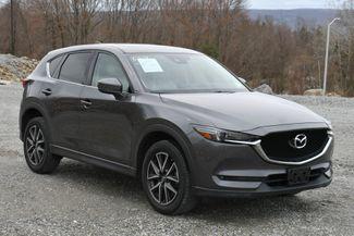 2017 Mazda CX-5 Grand Select AWD Naugatuck, Connecticut 8