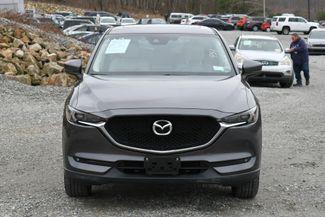 2017 Mazda CX-5 Grand Select AWD Naugatuck, Connecticut 9