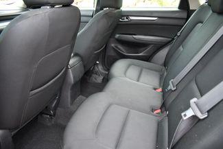 2017 Mazda CX-5 Sport AWD Naugatuck, Connecticut 14