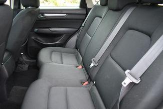 2017 Mazda CX-5 Sport AWD Naugatuck, Connecticut 15