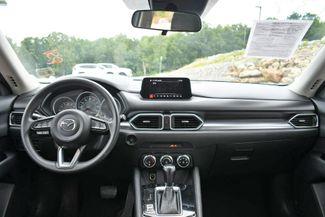 2017 Mazda CX-5 Sport AWD Naugatuck, Connecticut 17