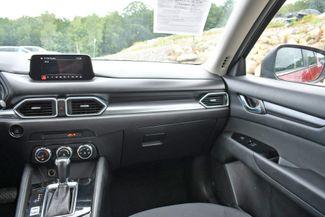 2017 Mazda CX-5 Sport AWD Naugatuck, Connecticut 18