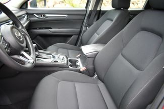 2017 Mazda CX-5 Sport AWD Naugatuck, Connecticut 20