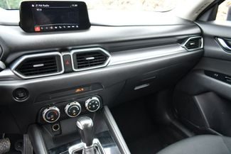 2017 Mazda CX-5 Sport AWD Naugatuck, Connecticut 22