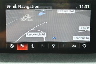 2017 Mazda CX-5 Sport AWD Naugatuck, Connecticut 24