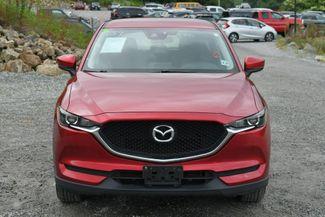 2017 Mazda CX-5 Sport AWD Naugatuck, Connecticut 9
