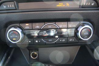 2017 Mazda CX-5 Grand Touring  city PA  Carmix Auto Sales  in Shavertown, PA