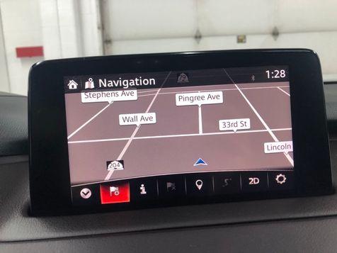 2017 Mazda CX-9 Grand Touring | Bountiful, UT | Antion Auto in Bountiful, UT