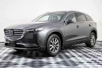 2017 Mazda CX-9 Touring in Lindon, UT 84042