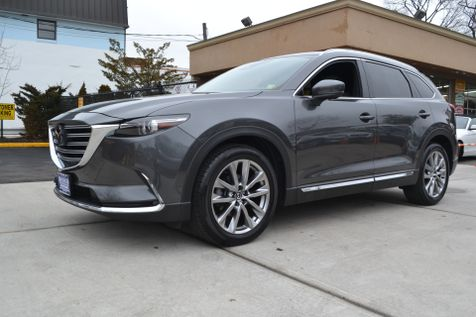 2017 Mazda CX-9 Grand Touring in Lynbrook, New