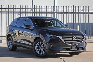 2017 Mazda CX-9 in Plano TX